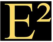 Enlightening Electric Inc.'s Logo